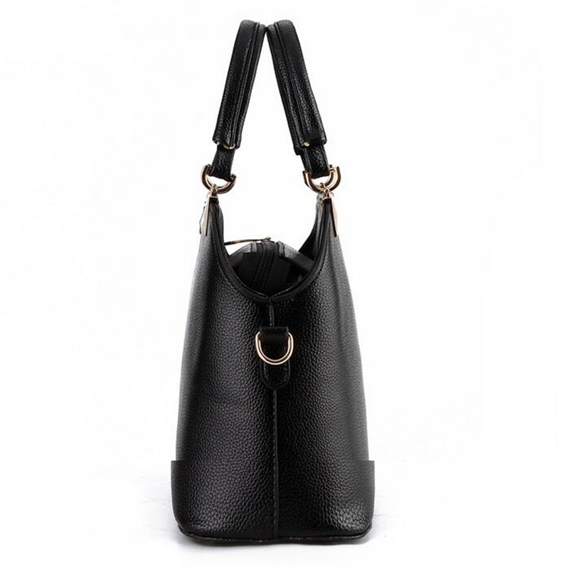 mulher bolsa feminina feminino fr042 Price : Competitive Price With Highest Quality