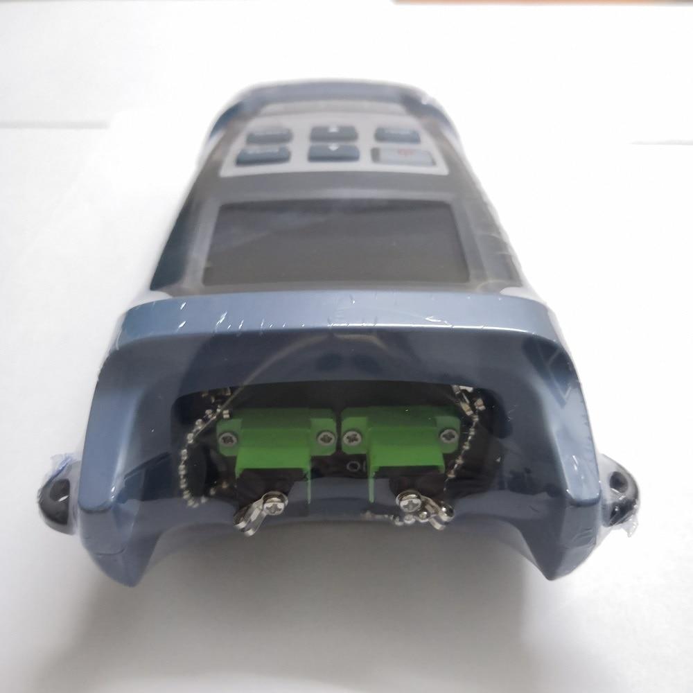 Ruiyan RY-P100 Fiber Optic PON Power Meter (4)