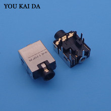 Popular Dell Audio Jack-Buy Cheap Dell Audio Jack lots from