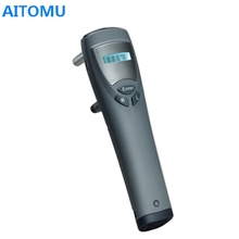 Portable Tonometer With Wireless Printer Free Shipping