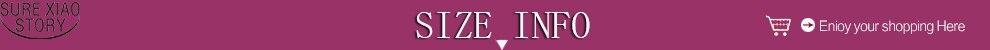 HTB1zRb8PXXXXXcEXpXXq6xXFXXXq - New Lace Shirt Women Clothing Blusas Femininas Blouses