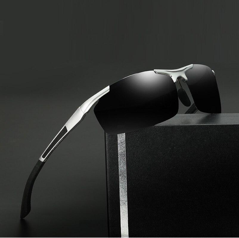 2015 fashion female frameless sunglasses Set auger Trimming Ms
