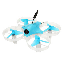 Cheerson TINY CX-95S CX95S 80mm FPV RC Drone Racing Quadcopter BNF Based On F3 Flight Controller Easy To Fly DIY Toys Gift