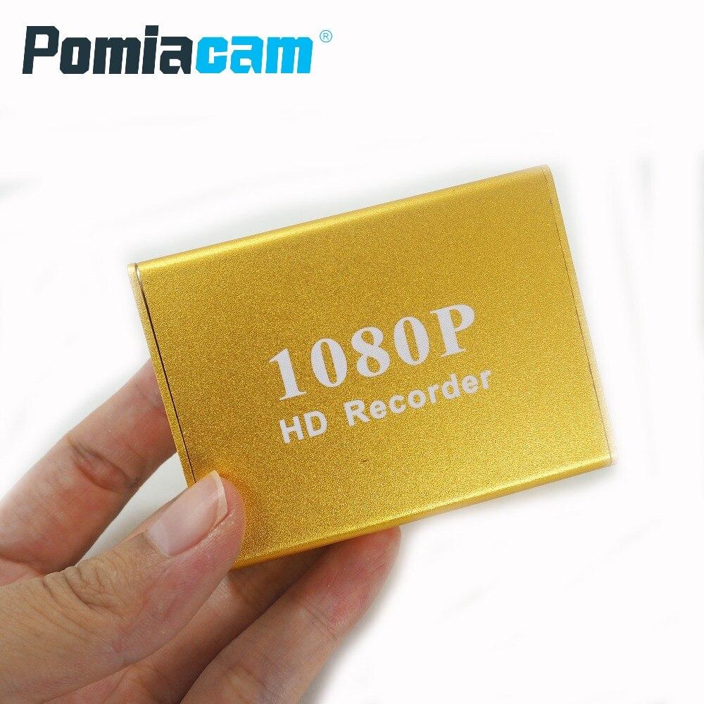 P1010307