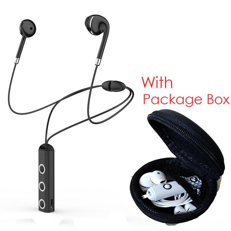 Super Bass Music Écouteur Bluetooth Casque Sans Fil Pour Samsung Galaxy J2 J3 J6 J8 J5 J7 2018 Cas Écouteur Écouteurs avec Mic