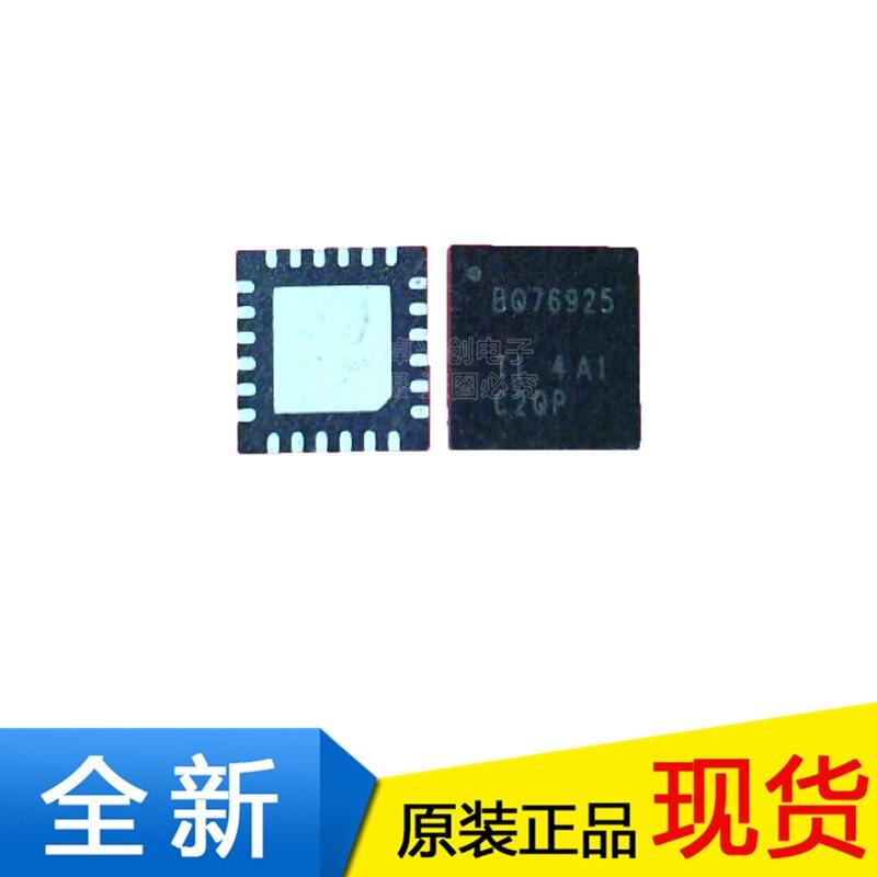 Tps65050rsmr Ic Pwr Mgmt 6ch W4 Ldo 32vqfn Tps65050rs 65050 Tps65050 65050r Tps650 65050rs Integrated Circuits