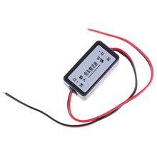 Автомобильный Камера реле регулятор решить заднего вида Камера пульсации всплеск Экран помех реле фильтр