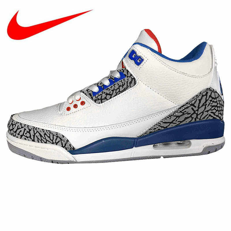 100236b17525 Detail Feedback Questions about Original Nike Air Jordan 3 Retro ...