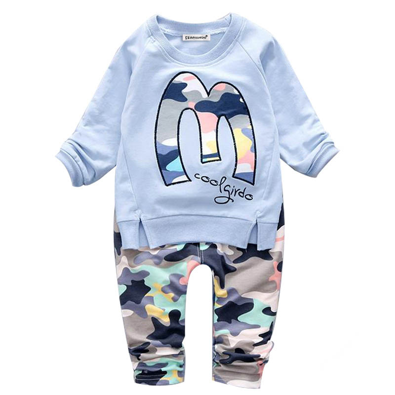 baby-clothes-1