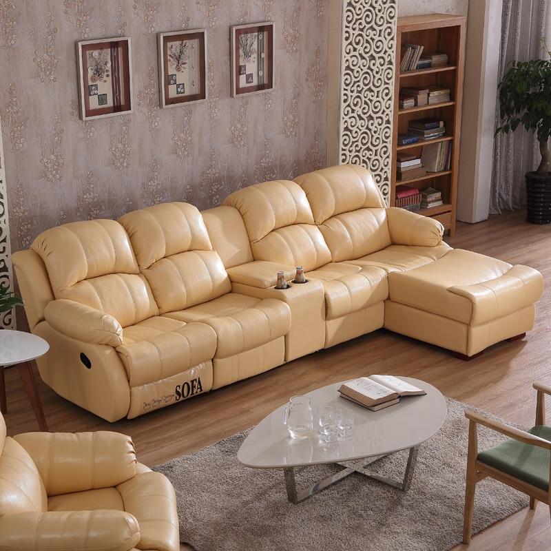 Compare Prices on L Shape Sofa Set Designs- Online ...