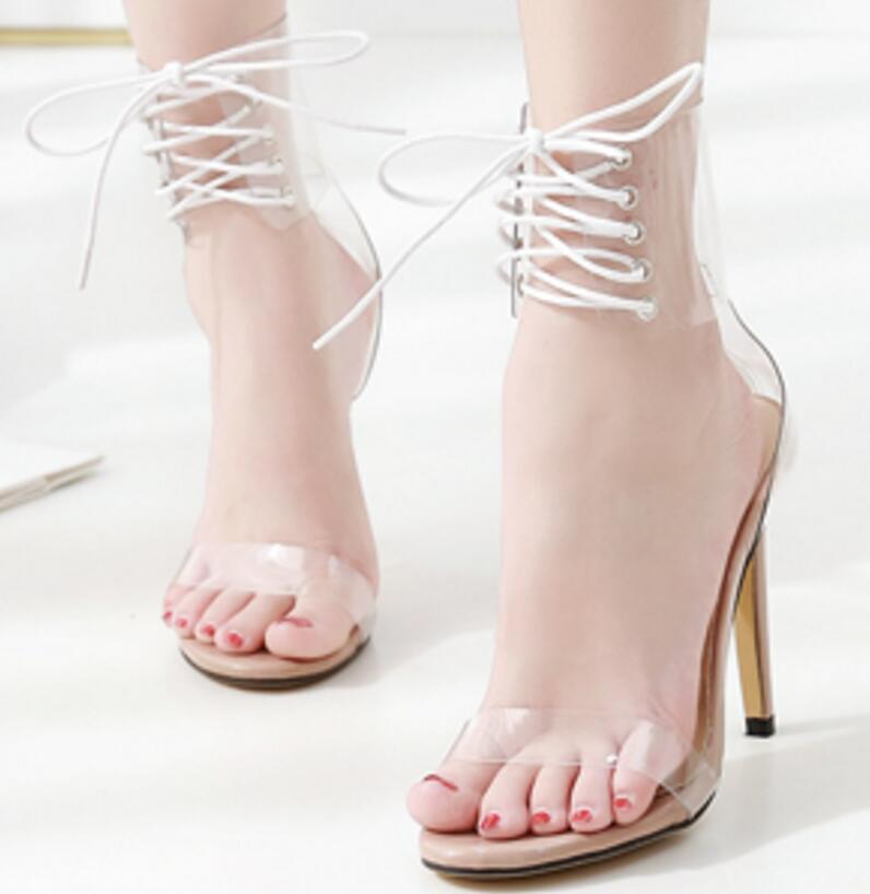 women-summer-sandals-clear-lace-up-shoes-woman-zapatos-mujer-ladies-thin-high-heels-pumps-cross (2)