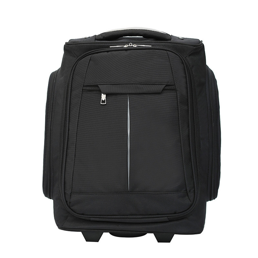 Popular 18 Inch Rolling Backpack-Buy Cheap 18 Inch Rolling ...