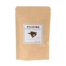 35 г Хрустальная красная креветка, еда, натуральный шпинат, смешанный ингредиент аквариума