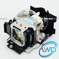 Lámpara Compatible con la vivienda LMP-C162 para SONY VPL-CS20 VPL-CS20A VPL-CX20 VPL-CX20A VPL-ES3 VPL-ES4 VPL-EX3 VPL-EX4