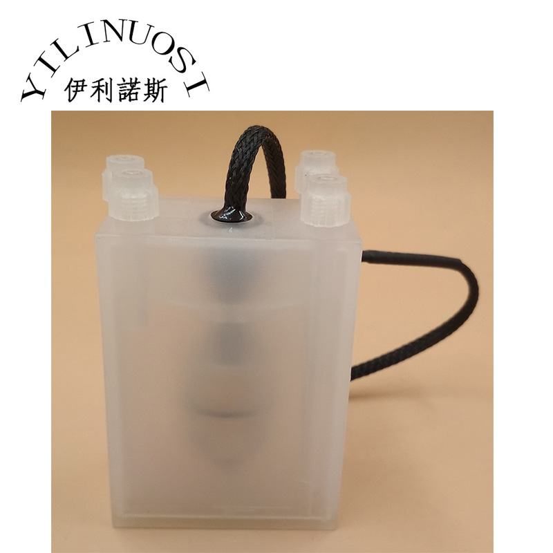 for Infiniti / Challenger Sub Ink Tank (4 Color)