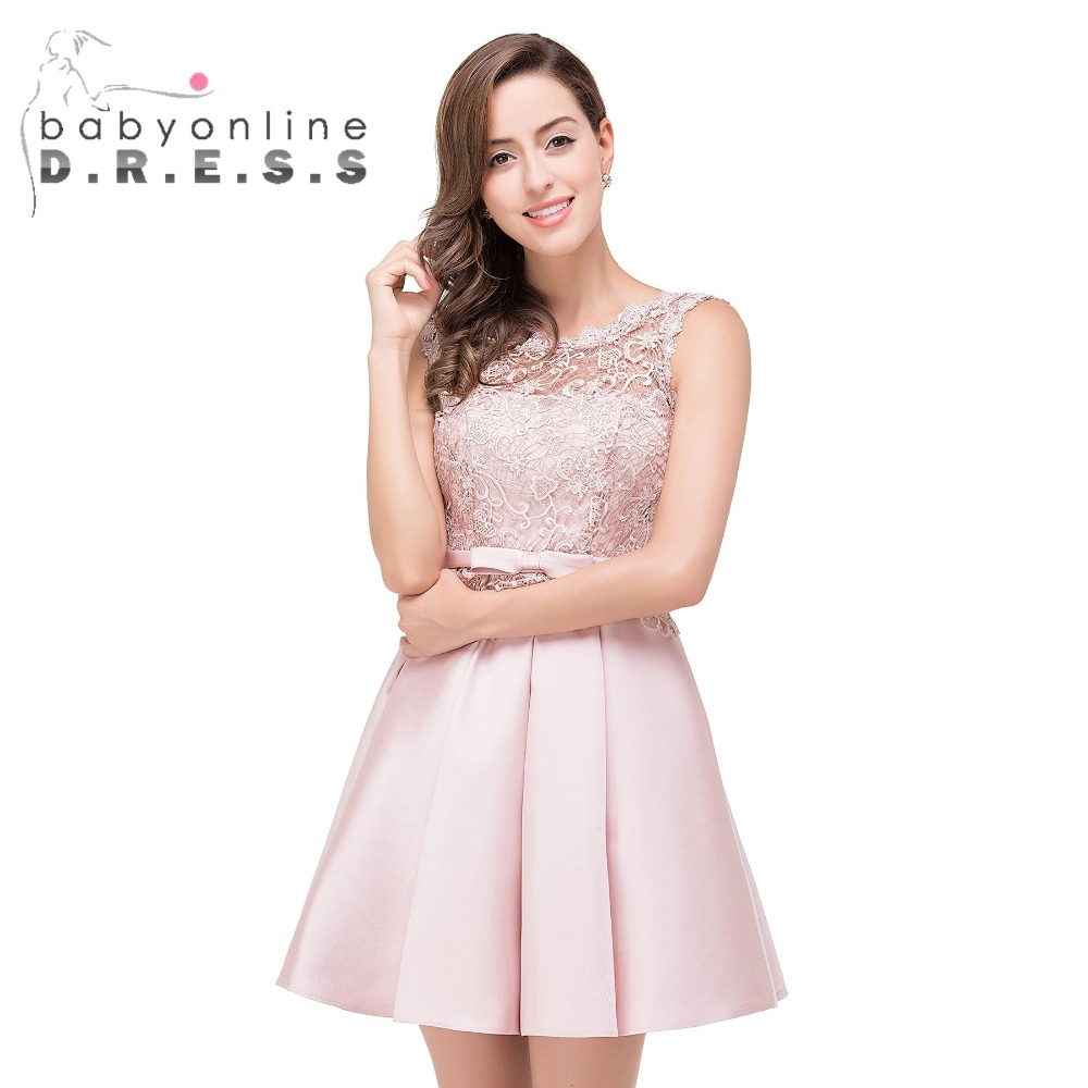 Cheap mini evening dresses