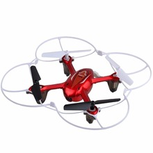 New Version SYMA X11 mini drone 2.4G 4CH Quadcopter 6 Axis Gyro RC helicopter with Flash Lights