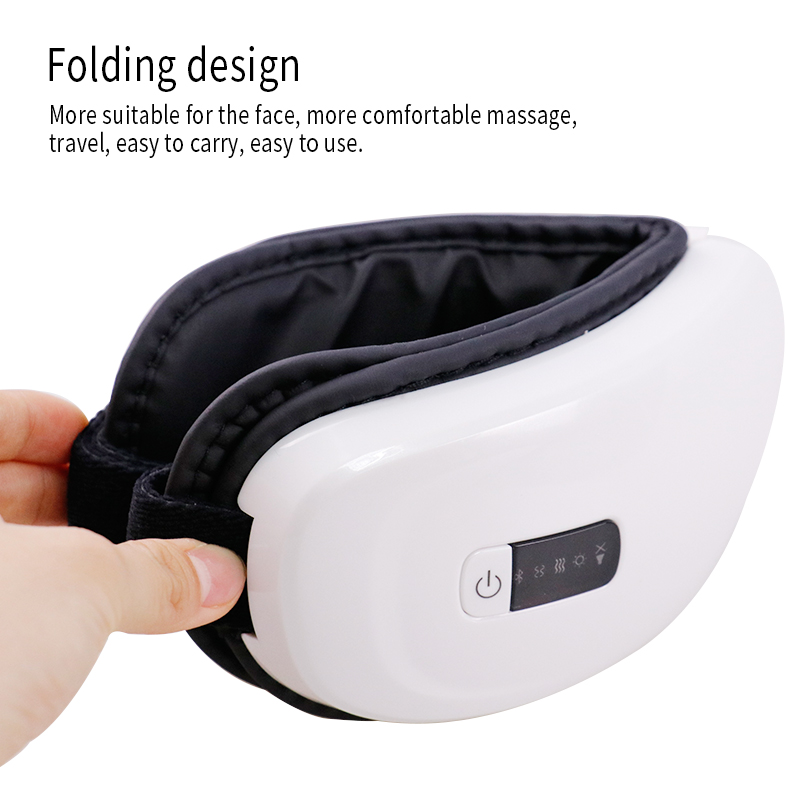 SPA-Eyes-Massager-Vibration-Infrared-Heating-Therapy-Air-Pressure-Eyes-massager-Music-Wireless-Electric-Eye-massage (1)