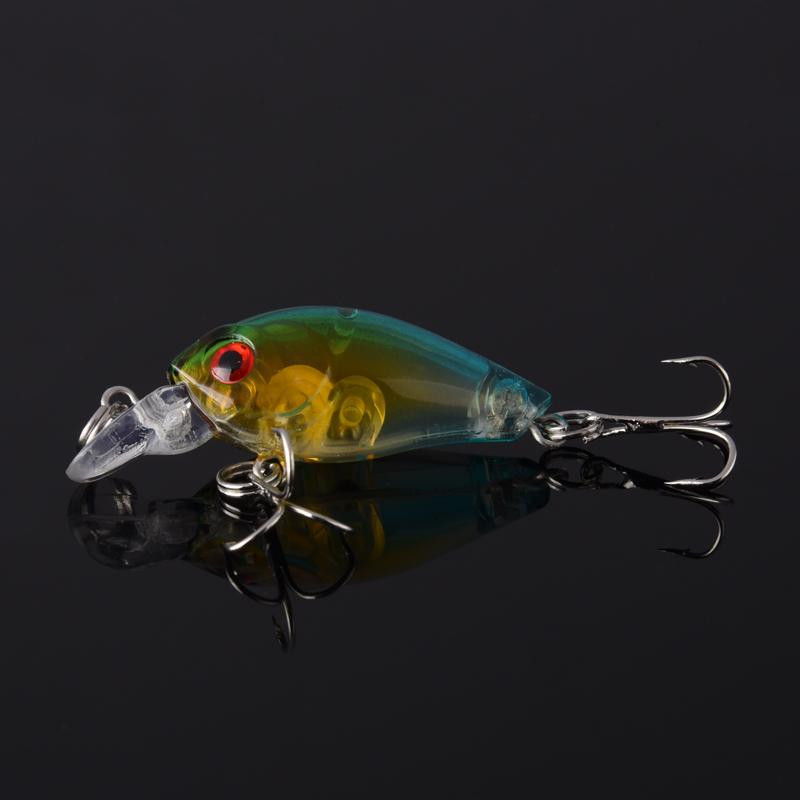 Fishing lure 5YJYYE04SB1GR