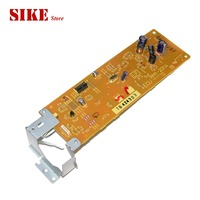 RM1 2314 DC Control PC Board Use For HP 1018 1020 Plus 1020Plus HP1018 HP1020 DC Controller Board hp boards board hp hp 1018 -