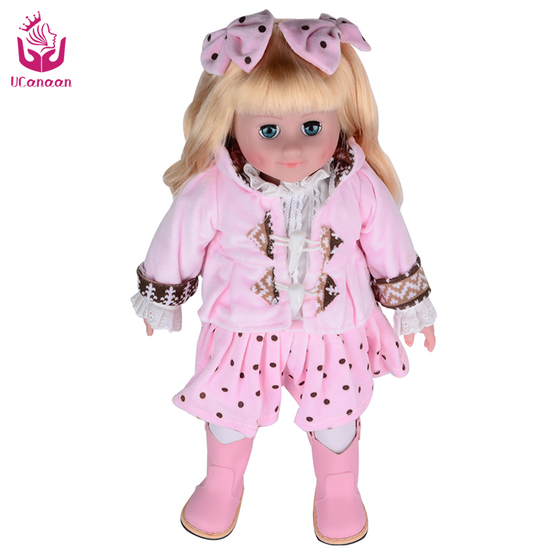 Bebes Reborn Dolls 42cm Full Body Silicone Girl Reborn Baby Doll Bath Toy Lifelike Newborn Princess Early Education Gift Bonecas To Reduce Body Weight And Prolong Life Toys & Hobbies Dolls