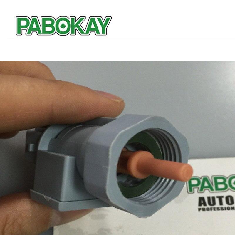 For KIA PRIDE PEUGEOT Odometer Speed Sensor OK71E17400A 96420 4A600 964204A600