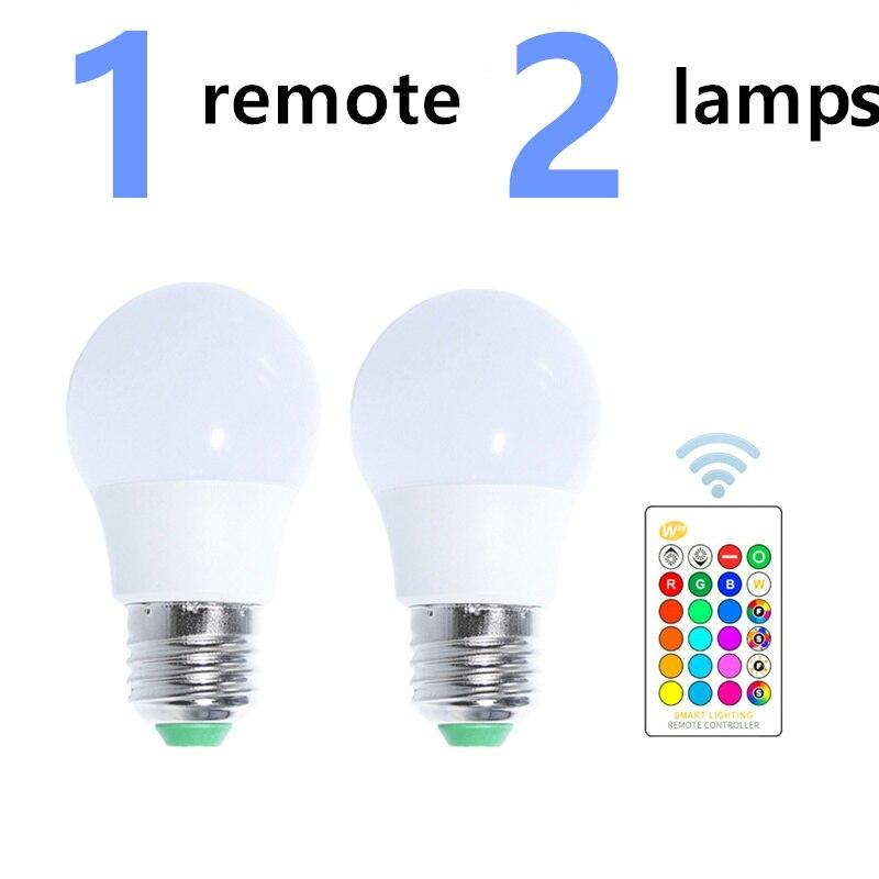 LED Solar Flackern Flamme Licht Garten Beleuchtung Lampe Flamme Licht L2G2
