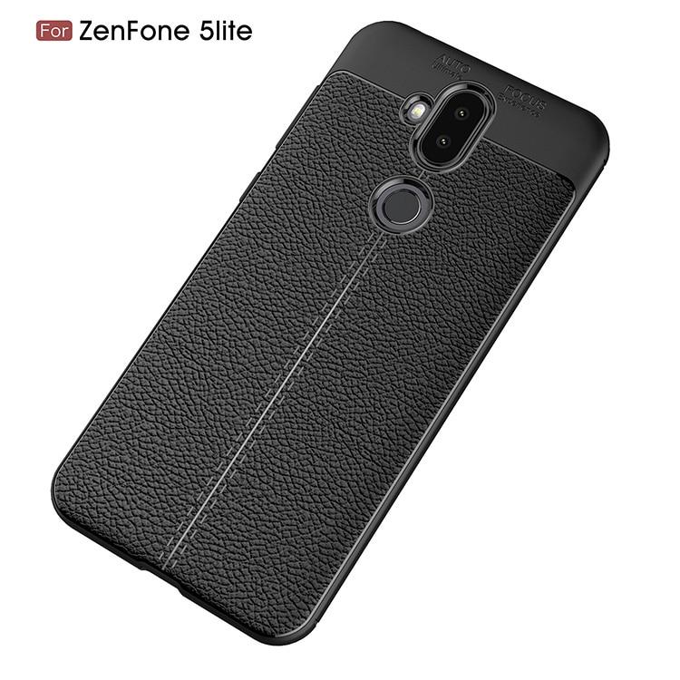 ASUS Zenfone5 lite zc600kL CASE  (13)