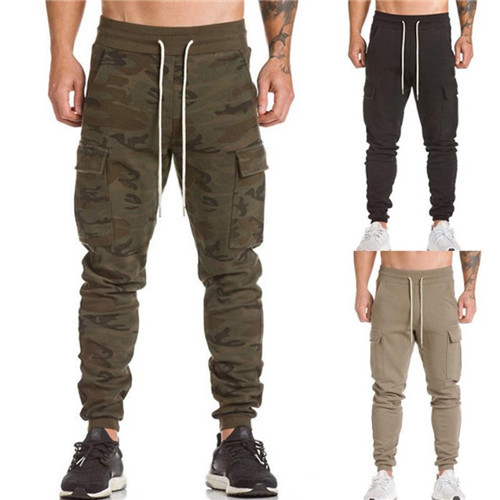 2915df390c0 Men Trousers Harem 35eatpants Slacks Casual Jogger hip hop Dance Sportwear  Baggy tactical pants gloria jeans  30