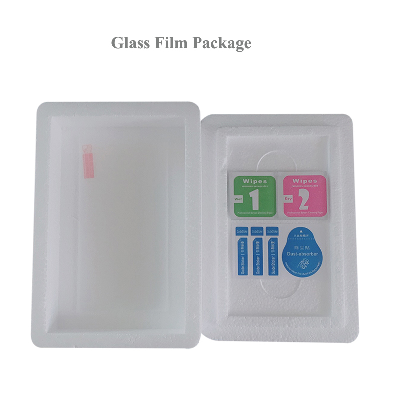 US $6 39 20% OFF|2PCS Glass Film Screen Protector for Lenovo Tab 4 8 TB  8504F TB 8504N TB 8504X Tab4 8 0 inch Tablet Protective Glass Film-in  Tablet