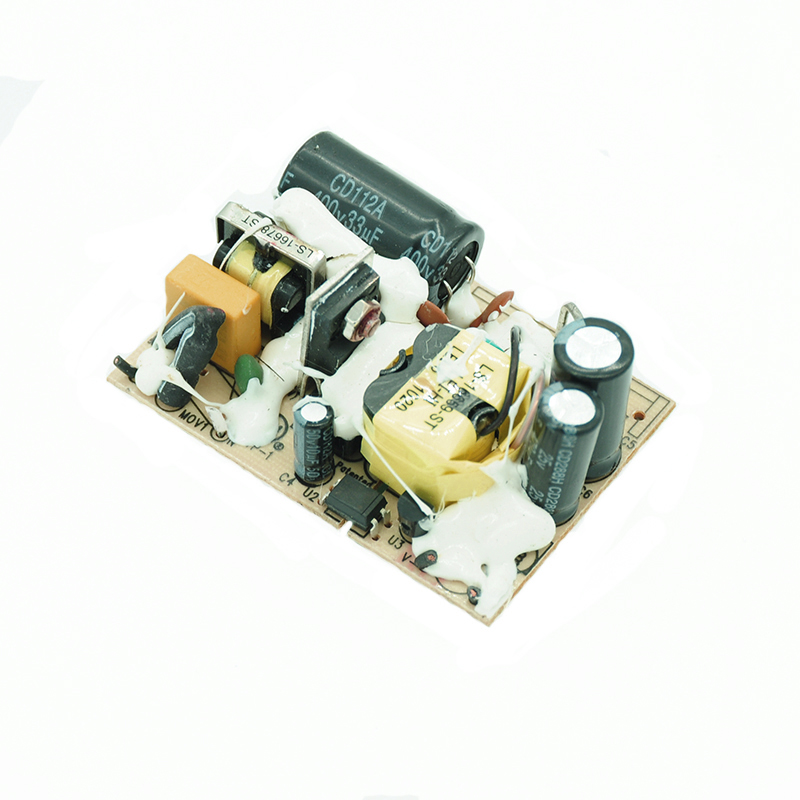 AC-DC 12V 2A 2000MA Switching Power Supply Module AC DC Switch Circuit Bare Board For Replace Repair LCD Display Board Monitor ac dc 12v 2a 24w switching power supply module bare circuit 100 240v to 12v board for replace repair