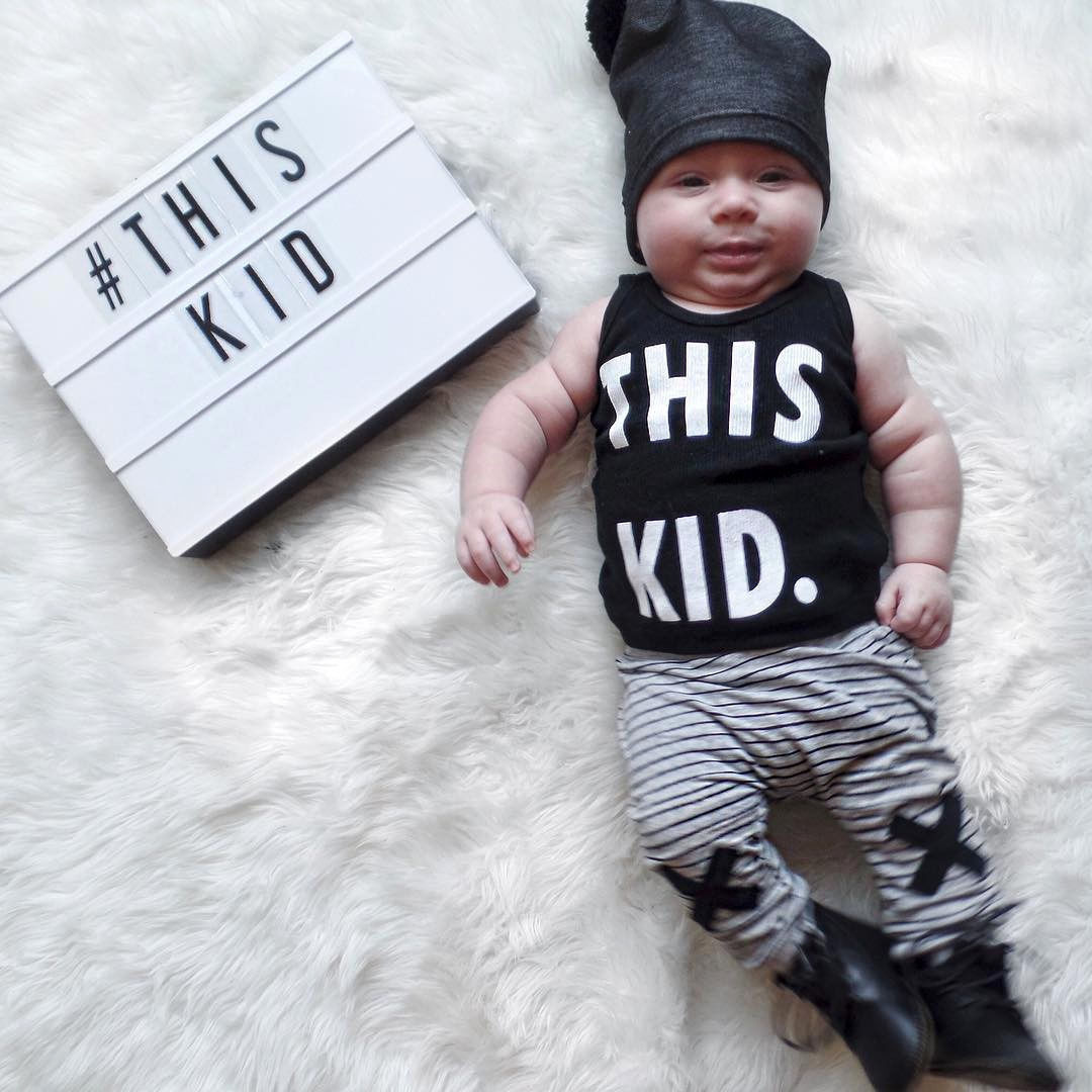 Cute-Kids-Baby-Boys-Girls-Bottoms-Monster-Harem-Pants-Casual-Trousers-Baby-Boy-Pants-0-2Y-2