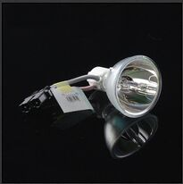Projector Bare Lamp Bulb Shp112 BL-FS180C SP.89F01GC01 for Optoma HD640/HD65/HD700X/GT7002 100% original bare projector lamp bulb bl fu280b sp 8by01gc01 bare lamp for ex765 ew766