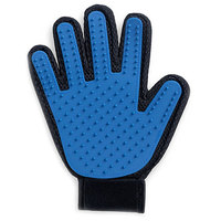 Cat-Grooming-Deshedding-Brush-Glove-Touch-Pet-Dog-Gentle-Efficient-Back-Massage-Fur-Washing-Bathing-Brush-Comb-RightLeft-Hand-5