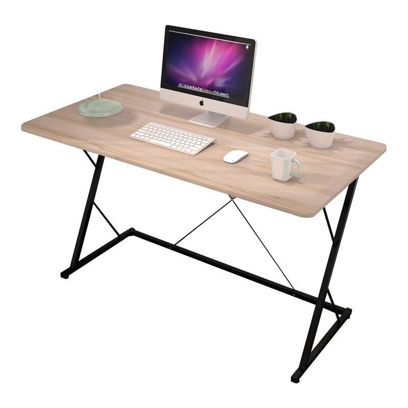 High quality desk home ideas - Quality home office desk ...