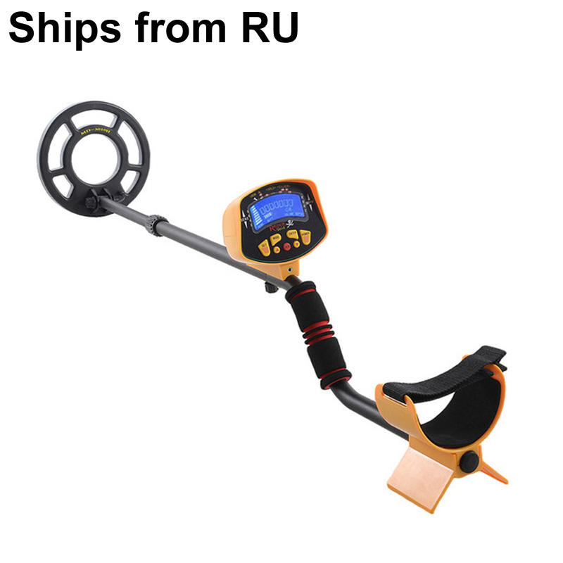 ROHS&CE Digital Metal Detector MD3010II 3 Detection Models Coins Jewelry And All Metals Model Free ShippingROHS&CE Digital Metal Detector MD3010II 3 Detection Models Coins Jewelry And All Metals Model Free Shipping