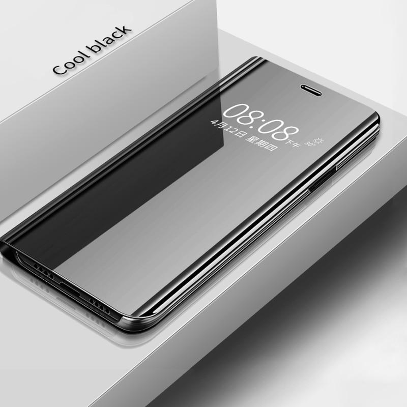 Harga N Spek Samsung A20