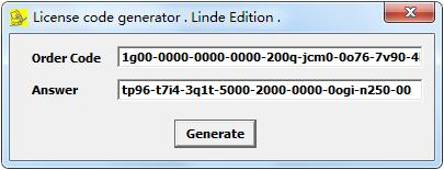 Linde Forklift Keygen License Code Generator Lexcom Linde Keygen For Lindos+Doctor+PathFinder+TruckExpet Date Expire Patch