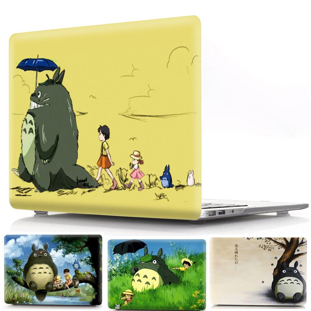 Dinosaur Macbook 12 Inch Hard Case Laptop Animal Print Cover Macbook Air 13 Skin