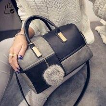 2016 мода лоскутная подушка сумки горячая распродажа вечера женщин клатч дамы ну вечеринку кошелек известная марка кроссбоди сумки A07