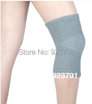 Free shipping knee pads,warm keeping knee guard,knee protector for sports,knee support for keeping warm with lower price.