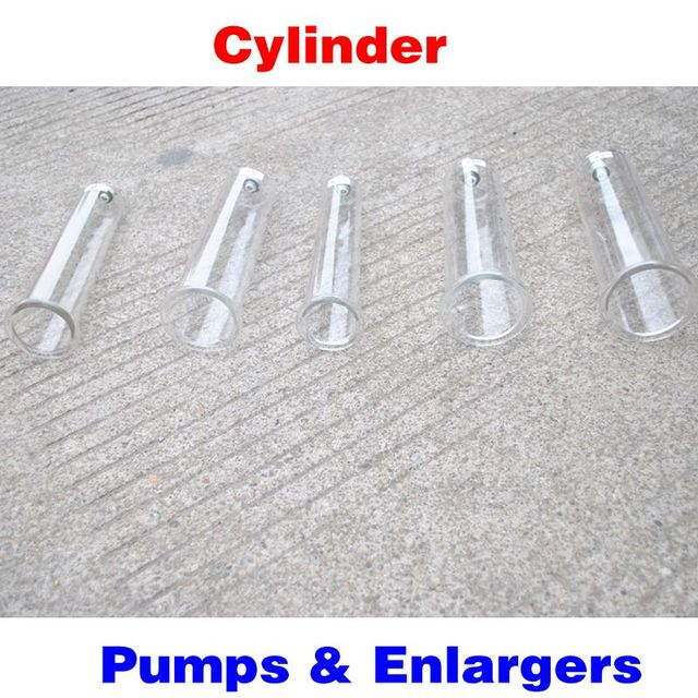 Male penis enlarger pump  Cylinderpenis enlarger sleeve penis extender hand press pump water pump male enhancement
