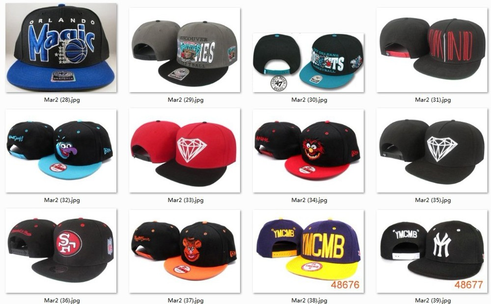 Free Shipping Chinese OEM hats a2eee7af3