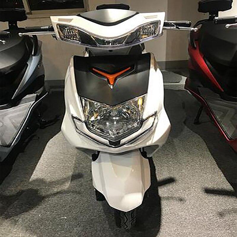 Véhicule électrique adulte pédale adulte scooter électrique