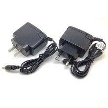Reizen Muur Ac Charger Power Adapter AC 3E Voor Nokia 6265i 6267 6270 6280 6282 6288 6290 6300 6300i 6301 6303 6310 6500