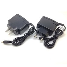 Travel Wall Ac Charger Power Adapter AC 3E FOR Nokia 6265i 6267 6270 6280 6282 6288 6290 6300 6300i 6301 6303 6310 6500