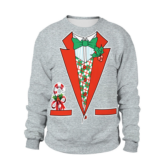 YH03220 Mens ugly christmas sweater winter tops 5c64c11307a15