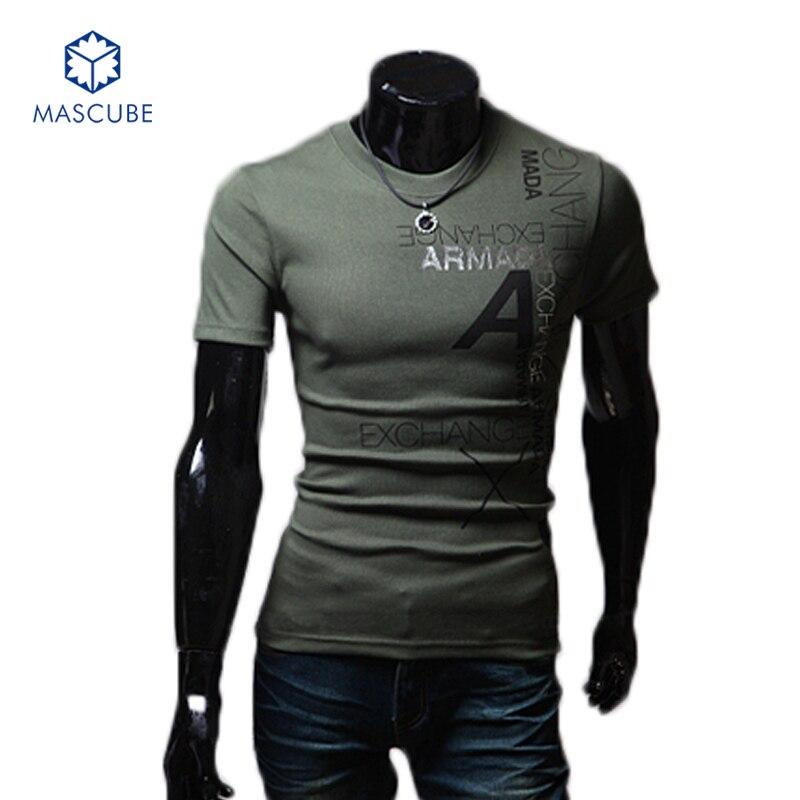 designer menswear promotion shop for promotional designer menswear on. Black Bedroom Furniture Sets. Home Design Ideas