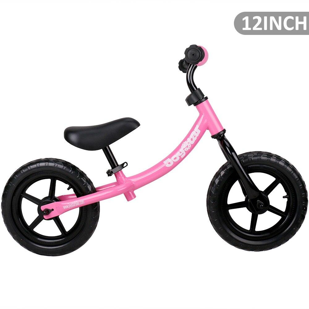 bike025pk