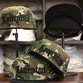 Snapback Casquettes Chapeu Masculino Touca Snap Back COMPTON Cappelli Hip Hop Baseball Caps Beanies Gorras Beisbol Cappelli Hats